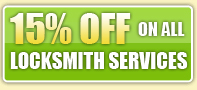 locksmith San Antonio, Texas